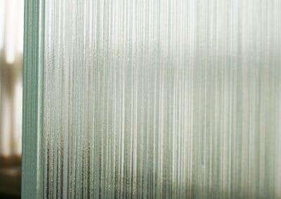 Technique_Ecoetch_Texture_1-dff6cc4b88d7e9776a6178964bee8352f599c83ad650a489fb11ff35b0231fb2