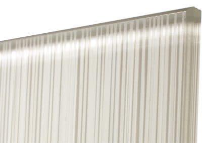 Technique_Ecoetch_Vitracolor_2-258a7d630cdaa107d2fe5dd147bd6af17b90693bb0f2c2b37337cefb825ea07b