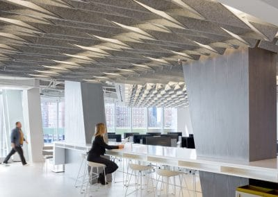 arktura_ceilings_acoustical_3