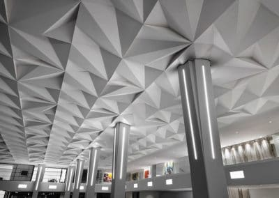 arktura_custom_ceilings_4
