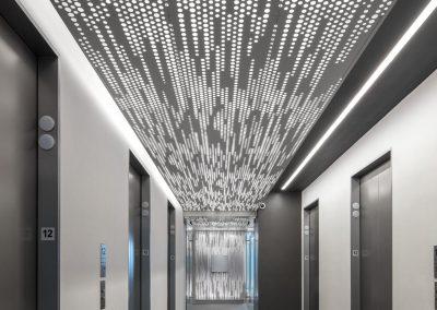 arktura_grid_ceiling_3