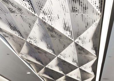 arktura_grid_ceiling_4