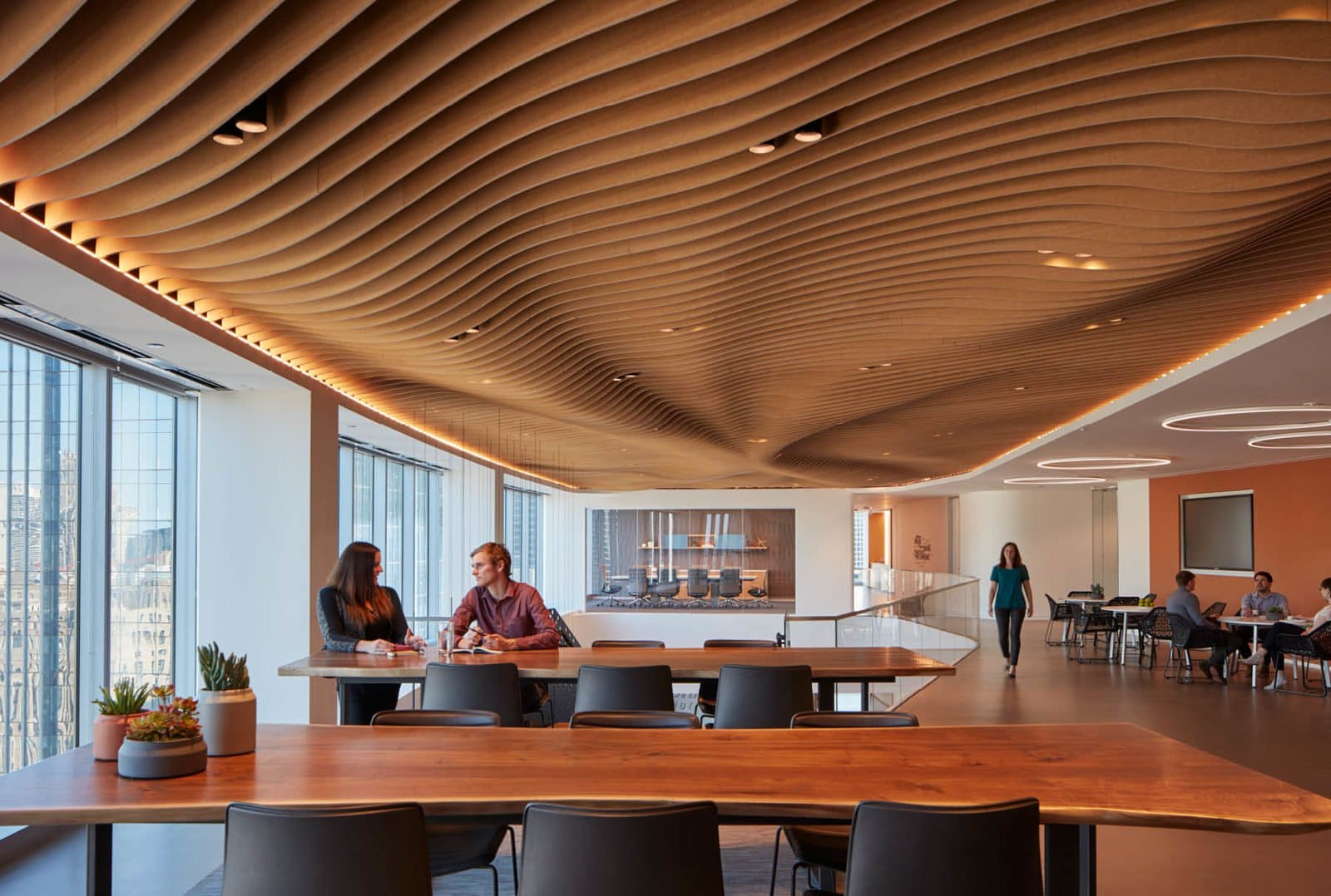 Arktura Architectural Products Hart Associates