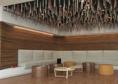 arktura_pendant_ceiling_4